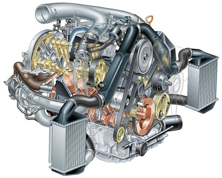 Audi S4 Engine Diagram -2002 Ford F 150 Starter Wiring | Begeboy Wiring  Diagram Source | Audi S4 Engine Diagram |  | Begeboy Wiring Diagram Source