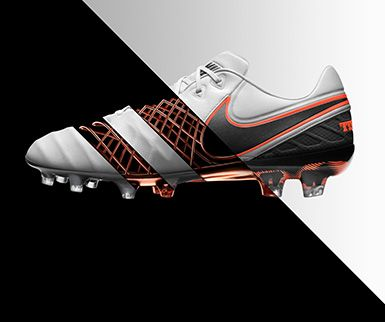 sports shoes 0fcac b06e9 Pro Direct Soccer - Nike Tiempo Football Boots, Legend, Mystic, Natural,  Cleats