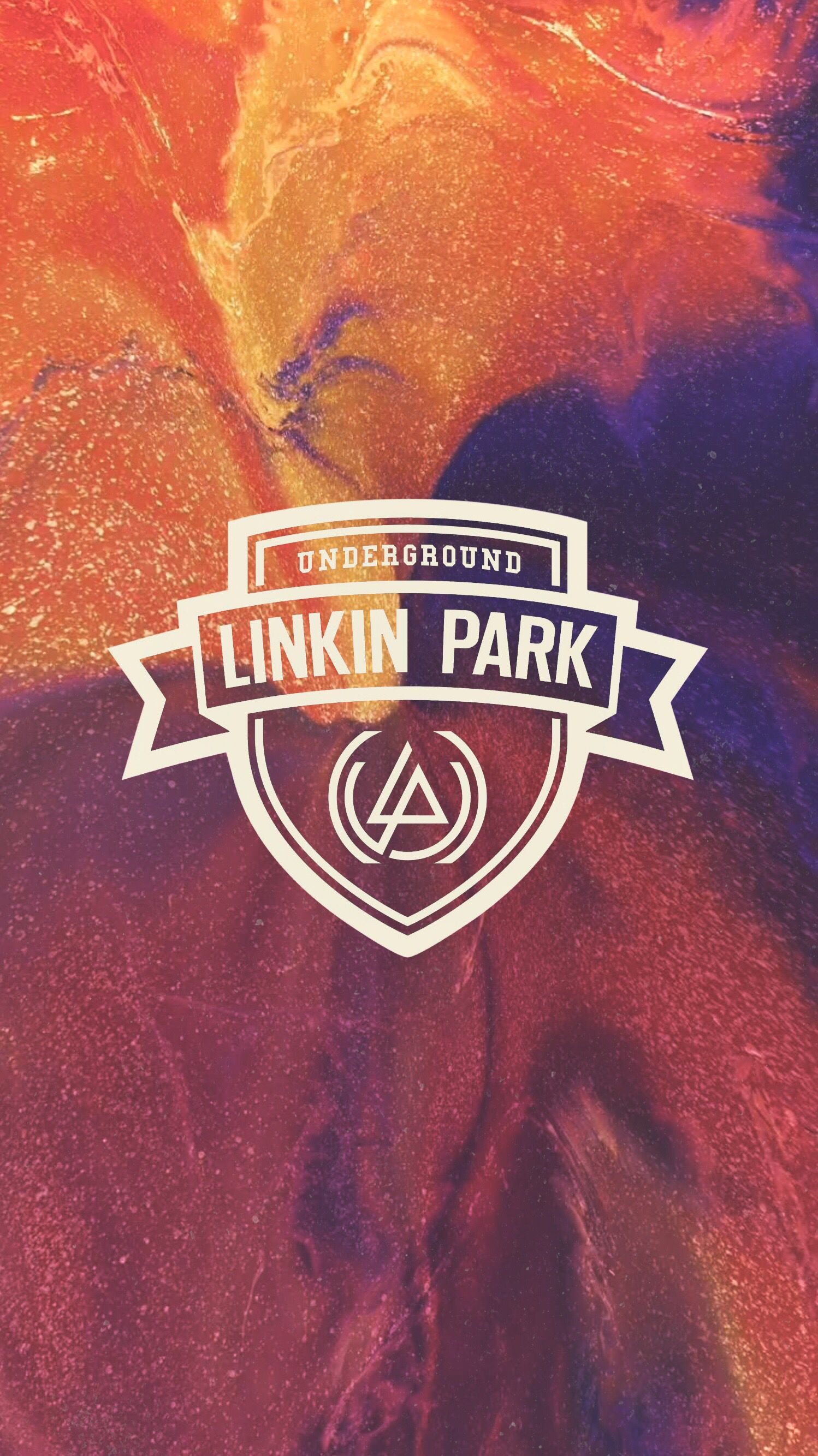 Linkin Park Wallpaper Linkinpark Mikeshinoda Lpu Wallpaper