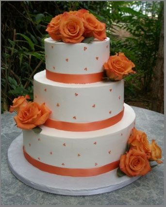 Wedding Cake Wedding Ideas Pinterest Hochzeitstorte