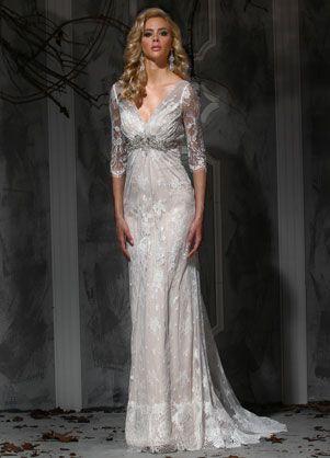 Impression Bridal Store   Find the perfect Wedding Dress, Bridesmaid ...