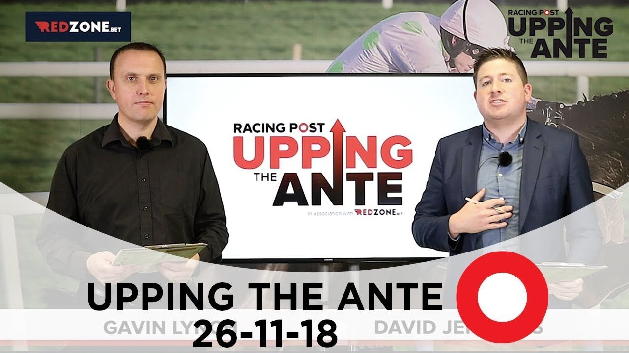 Ante-post betting for cheltenham cardiff vs nottingham betting expert football