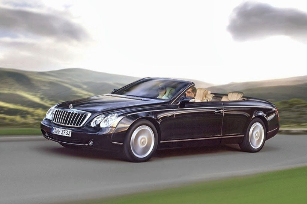 Maybach-62-S-Landaulet-1024X682-Wallpaper.jpg (1024×682)