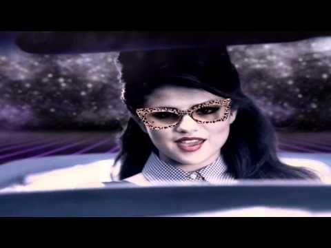 best love song music videos