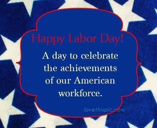 A day to celebrate labor day labor day quotes labor day quote happy labor day… #labordayquotes A day to celebrate labor day labor day quotes labor day quote happy labor day… #labordayquotes A day to celebrate labor day labor day quotes labor day quote happy labor day… #labordayquotes A day to celebrate labor day labor day quotes labor day quote happy labor day… #labordayquotes A day to celebrate labor day labor day quotes labor day quote happy labor day… #labordayquotes A day to celebr #labordayquotes