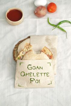 Goan omelette poi ht mein blog tumblr tumblr pinterest goan omelette poi ht mein blog tumblr goan recipesasian food forumfinder Image collections