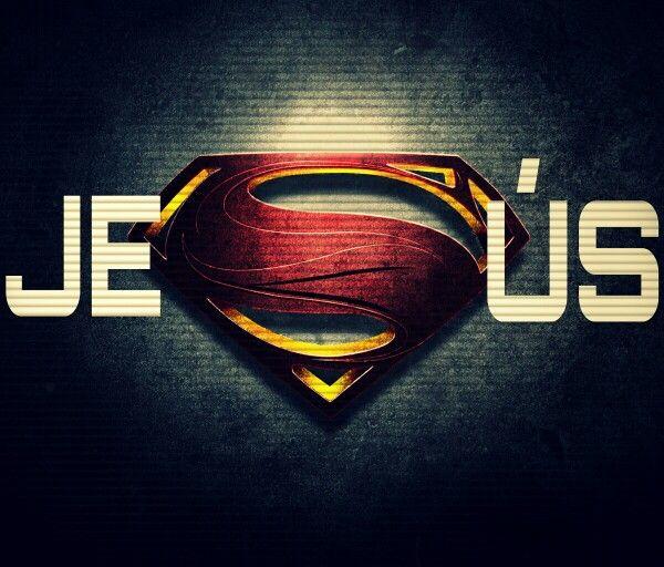 Superman Fondos De Pantalla