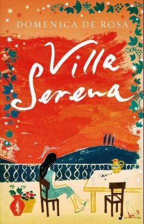 Villa Serena: roman
