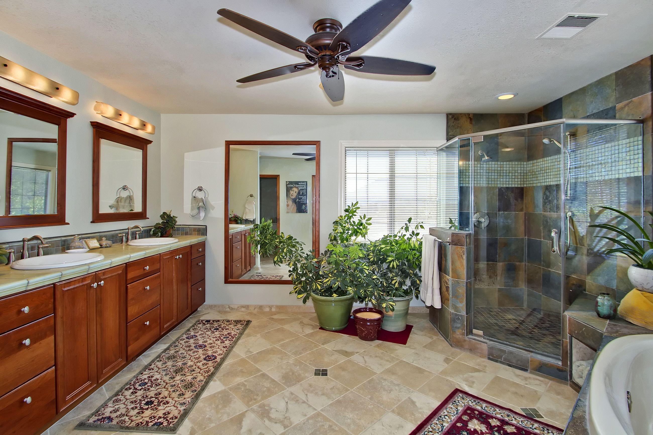 San Diego Bathroom Remodelwwwremodelworks  San Diego Delectable San Diego Bathroom Remodel Inspiration