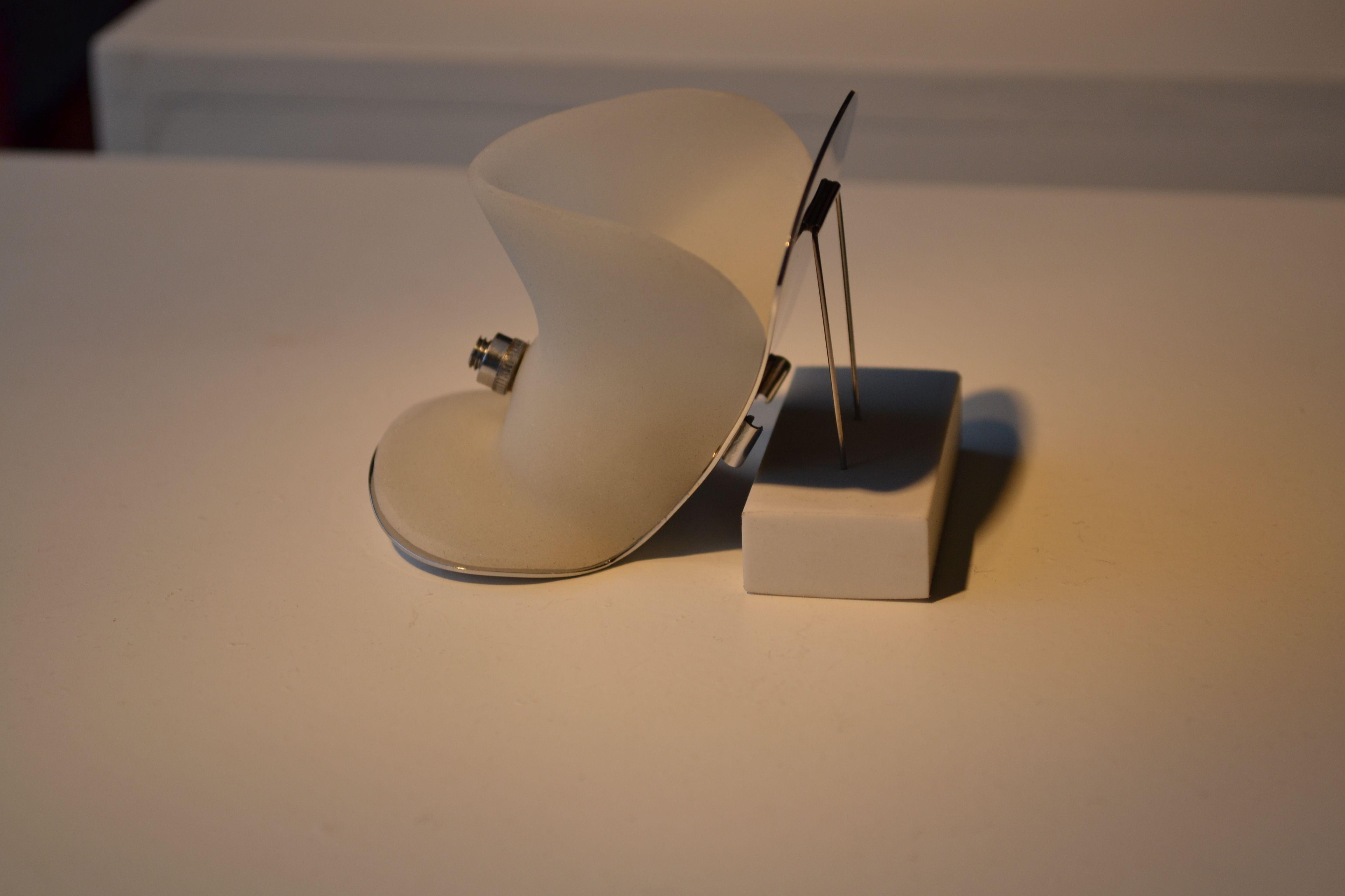 Galerie Rob Koudijs, Amsterdam, January 2014