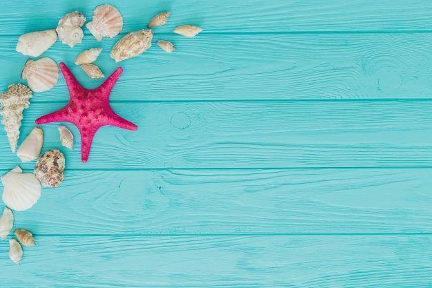 Fondos De Corazones Y Estrellas: Resultado De Imagem Para Fondos De Corazones Y Estrellas