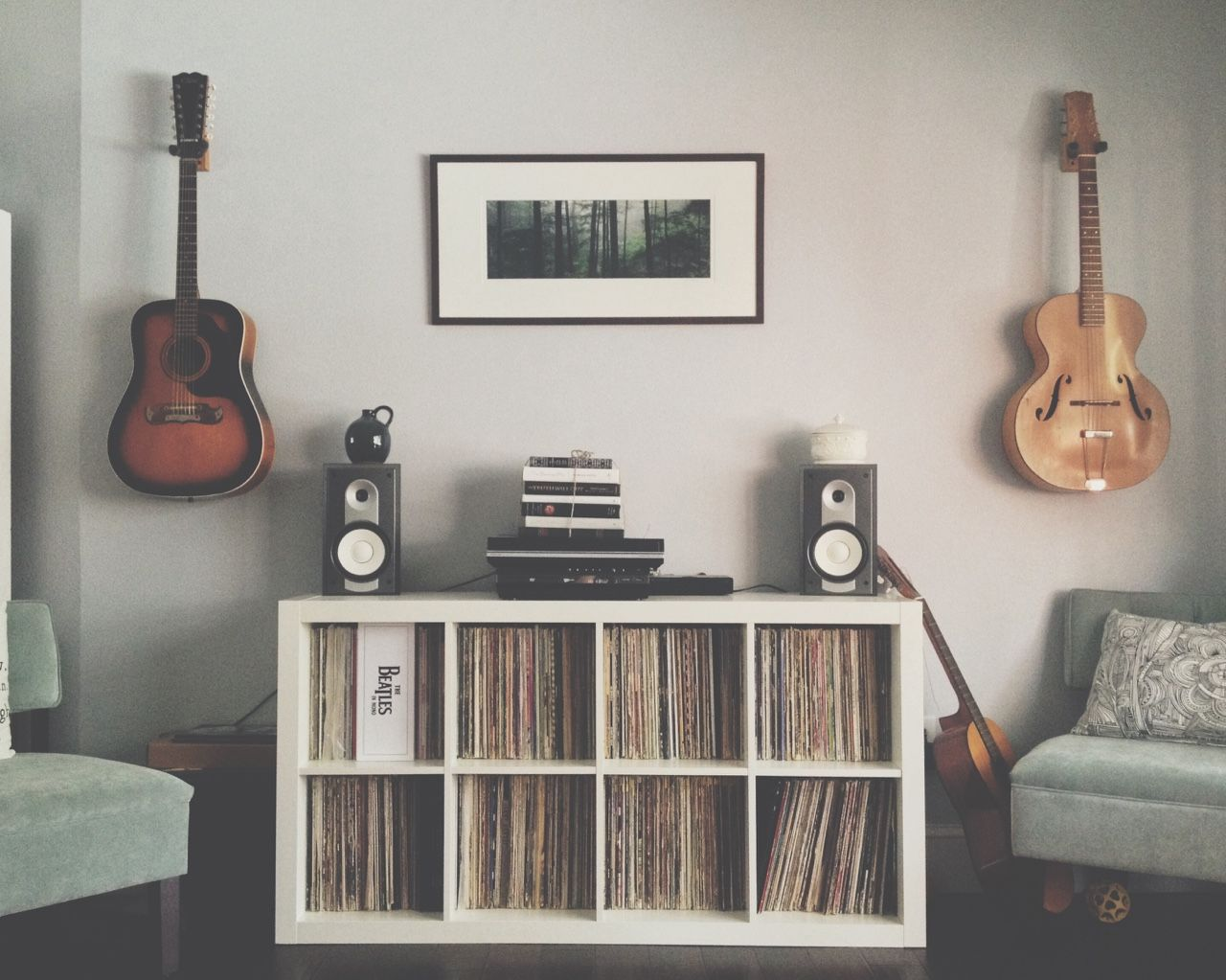 Sundaze Get Lost Home Music Rooms Music Room Decor Home Studio Music