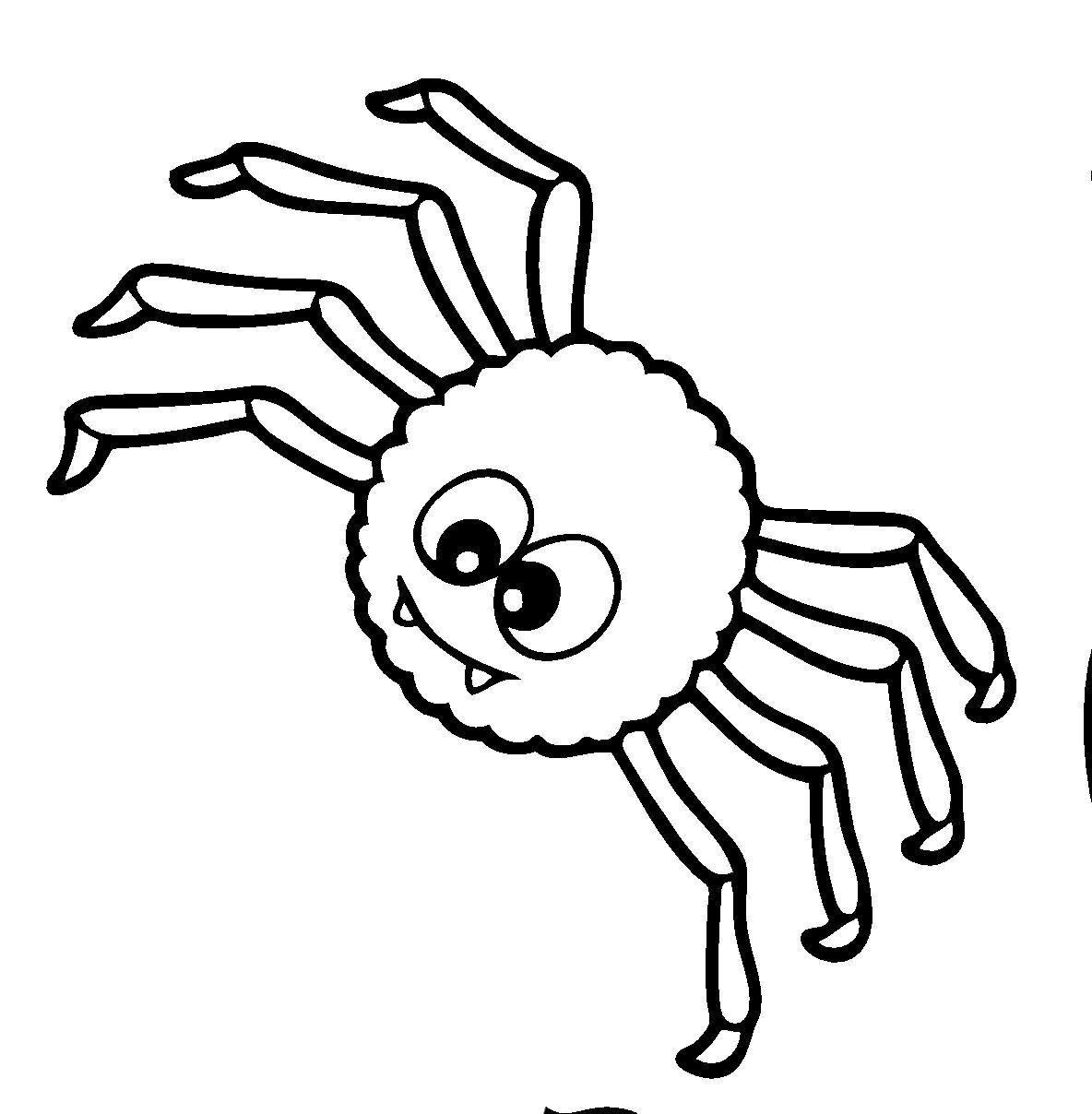 Pin von Heidi Solberg-Breasbois auf Halloween | Pinterest ...