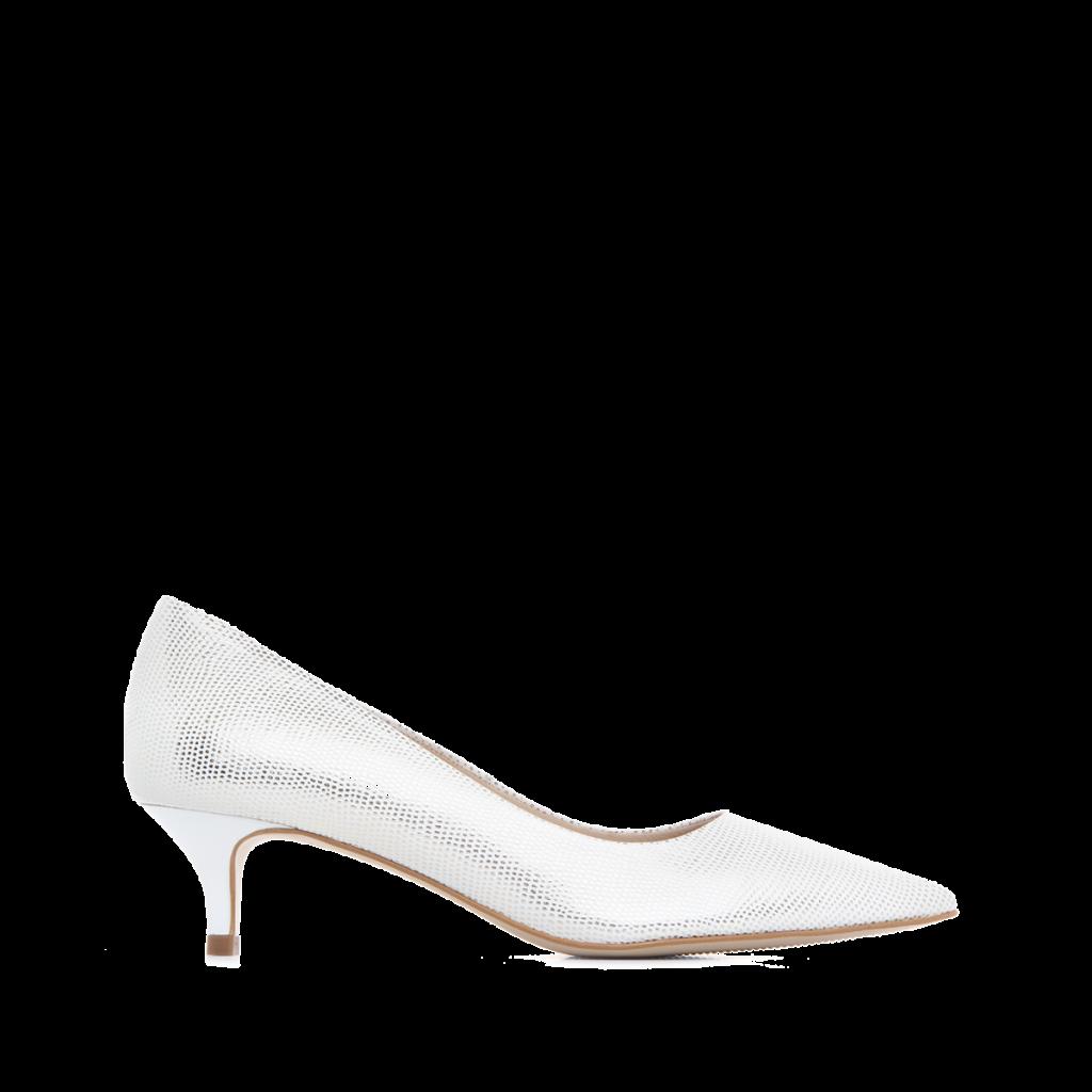 Chaussures FEMME JB MARTIN : Escarpins à talon BALTIC NOIRJB Martin 1uI4XbUVn