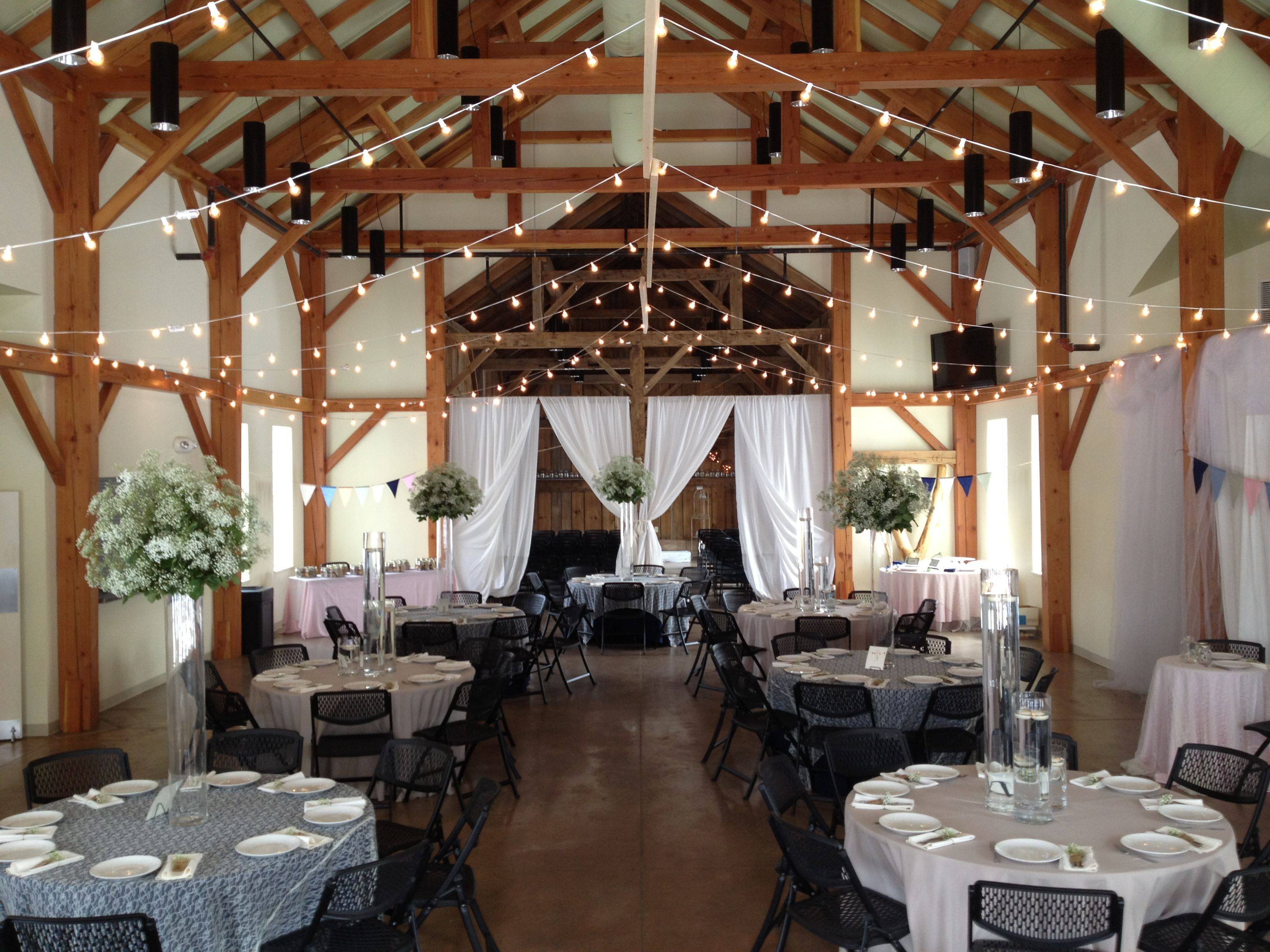 104 best Weddings at the Barn images on Pinterest Children