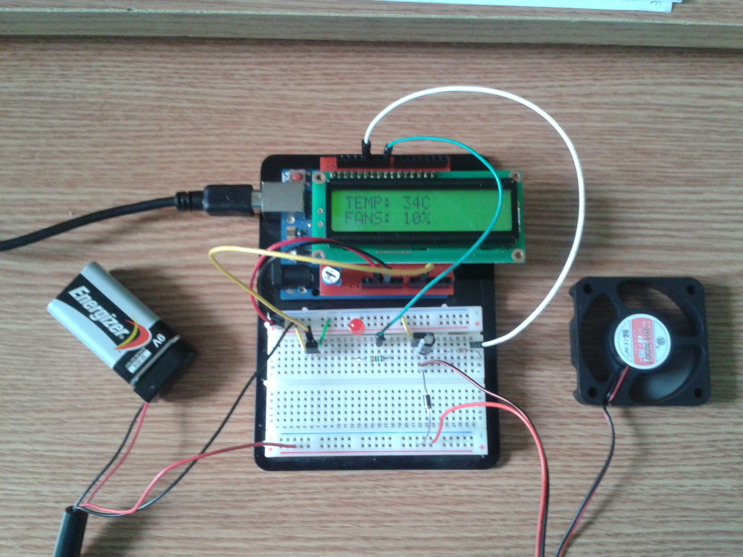 Test Setup Arduino In 2018 Pinterest Electronics Cool Projects And Microcontrollers Engineering Science Microcontroller Board Custom Pc
