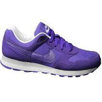 Cuadrante Factor malo canto  Tenis Mujer Nike | New nike shoes, Nike heels, Nike design