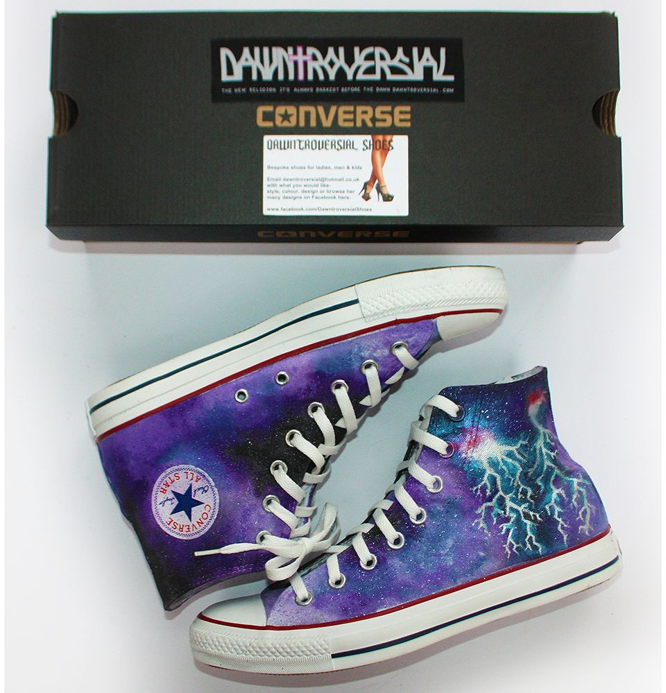 Bolt Converse | Converse, Converse all