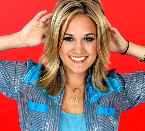 Country Girl Short Hairstyles - Google Search