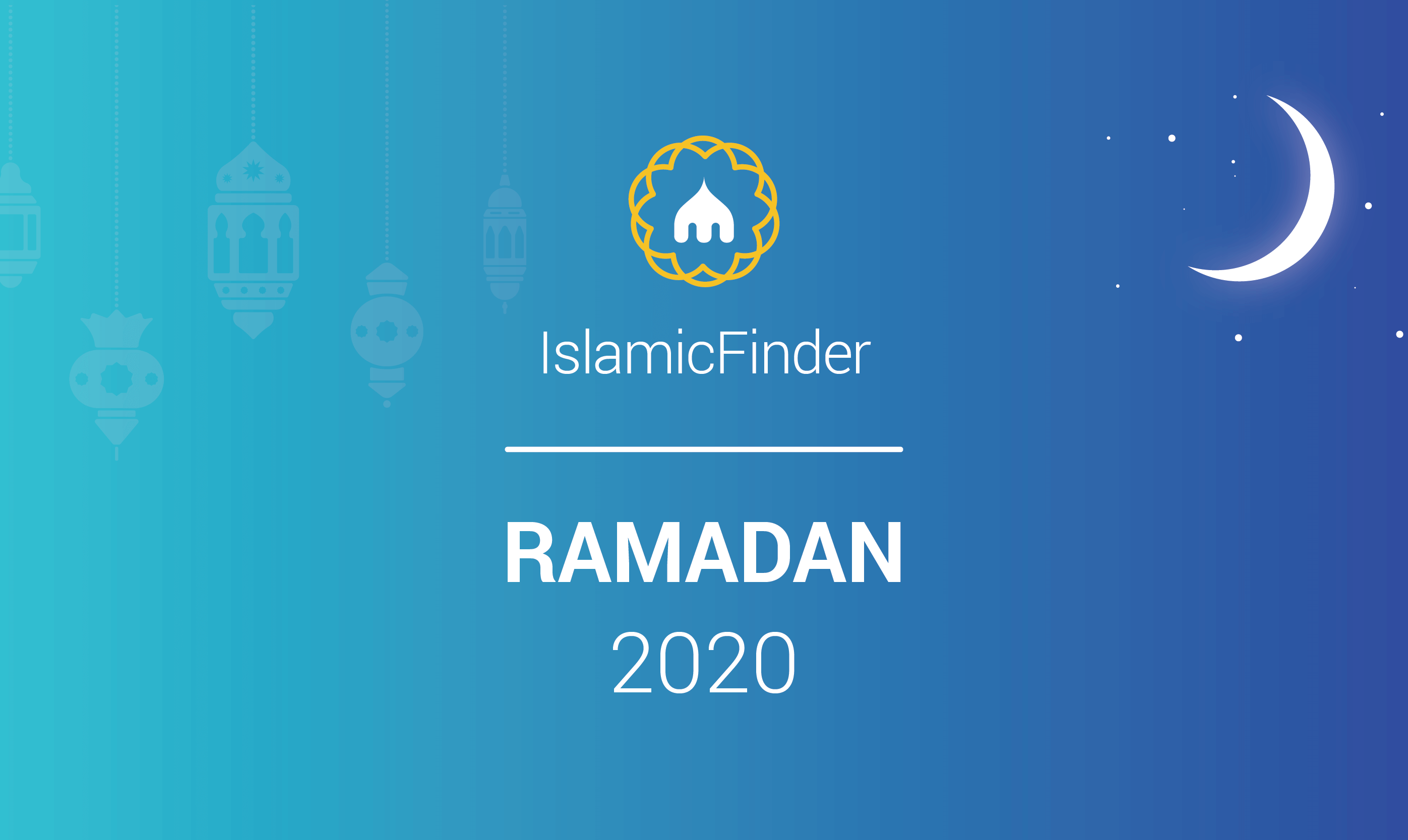 Download And Print The Ramadan Calendar Schedule Of 2020 1441 Share The Ramazan Calendar Or Ramadhan Timing Of Sehar S In 2020 Ramadan Calendar 2020 Sunnah Prayers