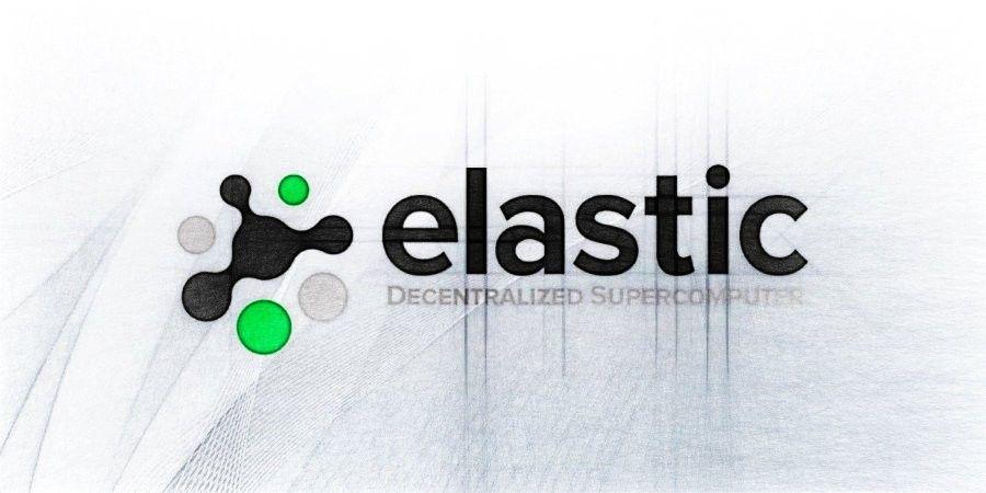 Elastic Waiting Time Elastic, Waiting,