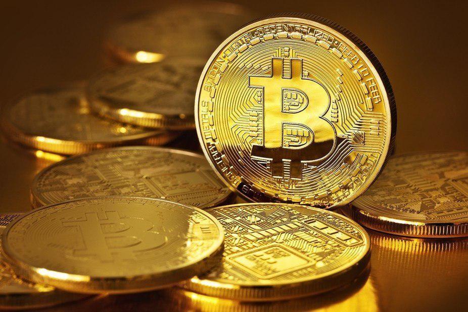 noi la bitcoin)