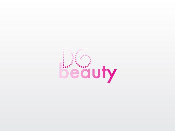 Logo for New Beauty Salon | Logo Design Contest | Brief #9214 | Page 6