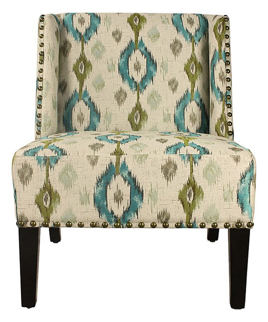Peachy Pin On For The Home Lamtechconsult Wood Chair Design Ideas Lamtechconsultcom