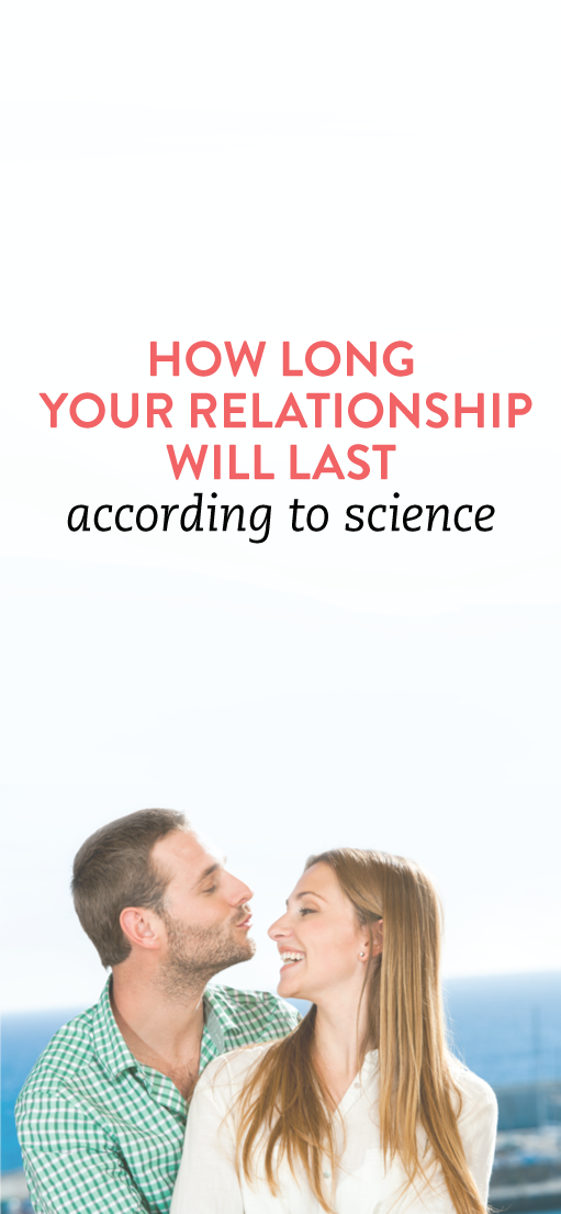 how long does a dating relationship last