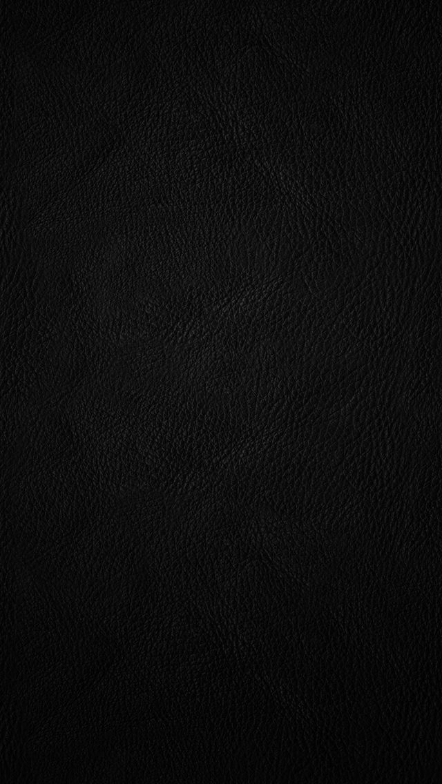 Black leather iPhone 5s Wallpaper Velvet upholstery