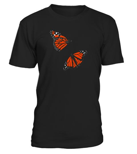 """# Pixelated Monarch Butterfly Mosaic Artistic T-Shirt Fun Cool .  Special Offer, not available in shops      Comes in a variety of styles and colours      Buy yours now before it is too late!      Secured payment via Visa / Mastercard / Amex / PayPal      How to place an order            Choose the model from the drop-down menu      Click on """"Buy it now""""      Choose the size and the quantity      Add your delivery address and bank details      And that's it!      Tags: Monarch Butterfly…"""