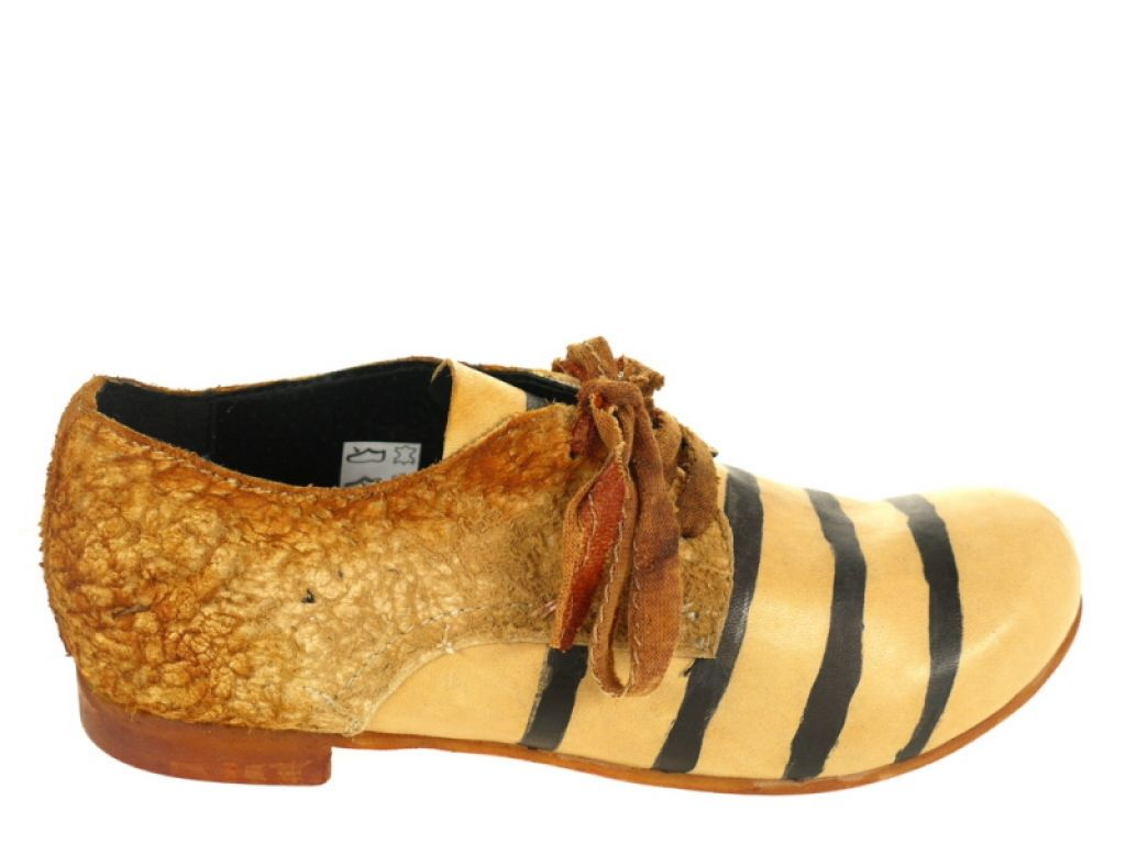 Papucei | kleding Shoes, Fashion en Clogs