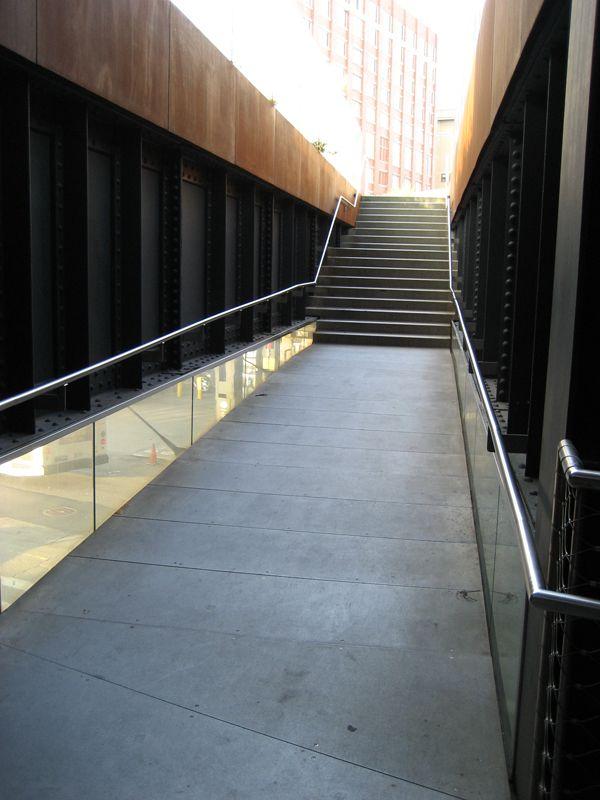 Stainless Steel Floor Plate Stainless Steel Plate Slipnot Flooring Stainless Steel Plate Steel