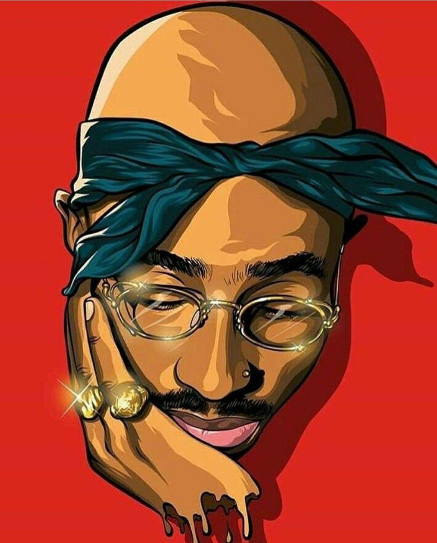 Pin by Monica Mitchell on Hip Hop | Pinterest | Wallpaper