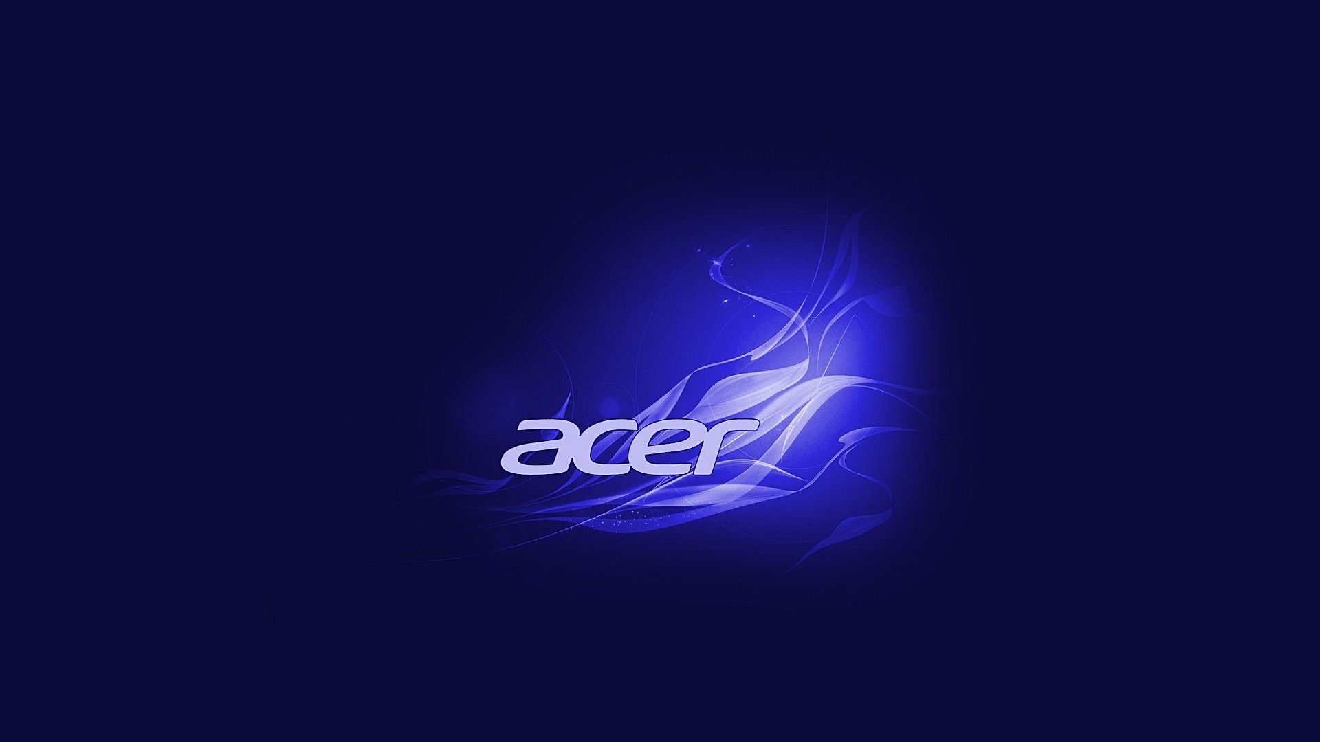 Solved Acer Aspire S Windows Stock Wallpapers Acer Community Acer Desktop Acer Desktop Wallpaper