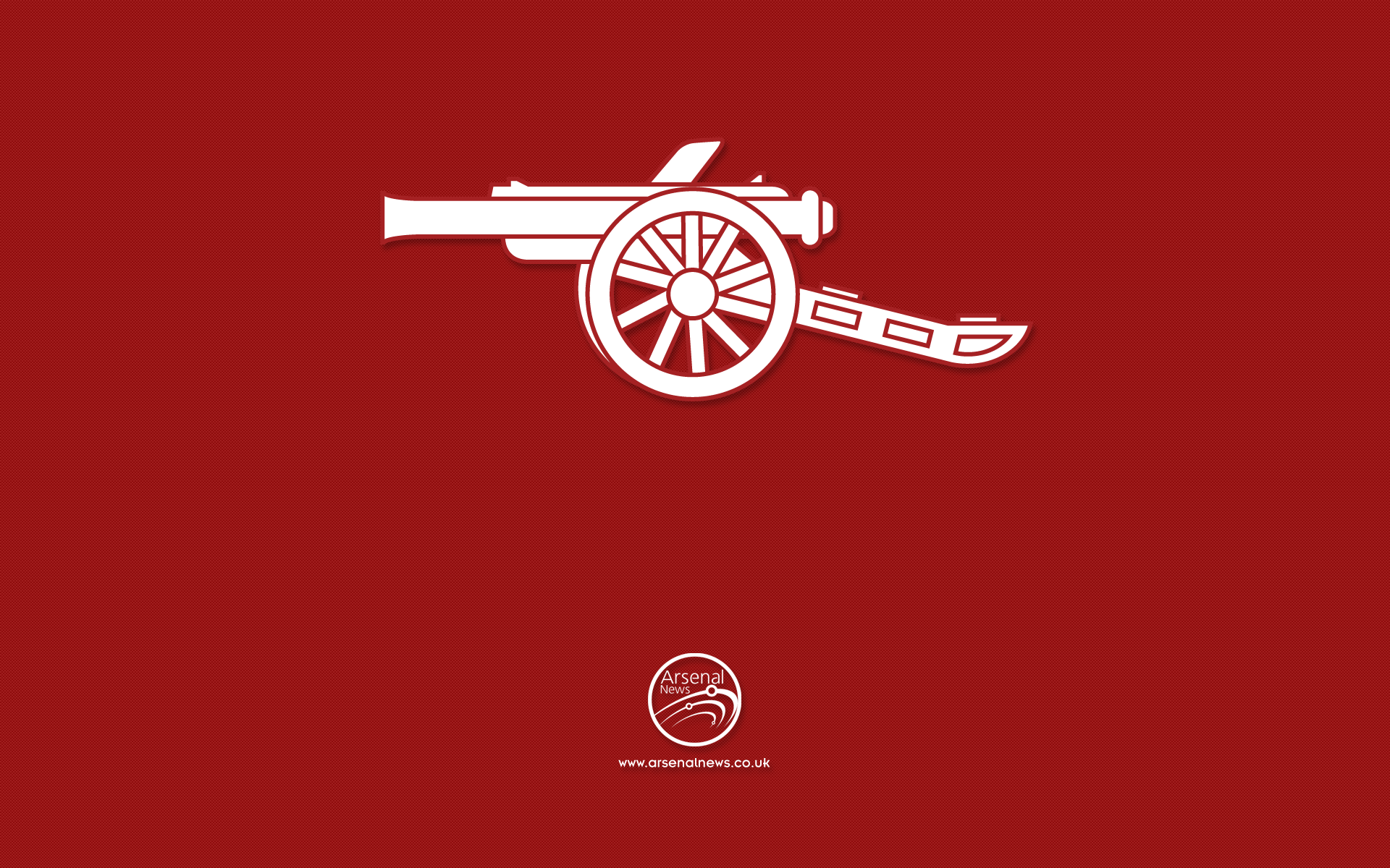 Old Arsenal Badge Wallpaper Hd Football In 2020 Arsenal Wallpapers Arsenal Arsenal Tattoo