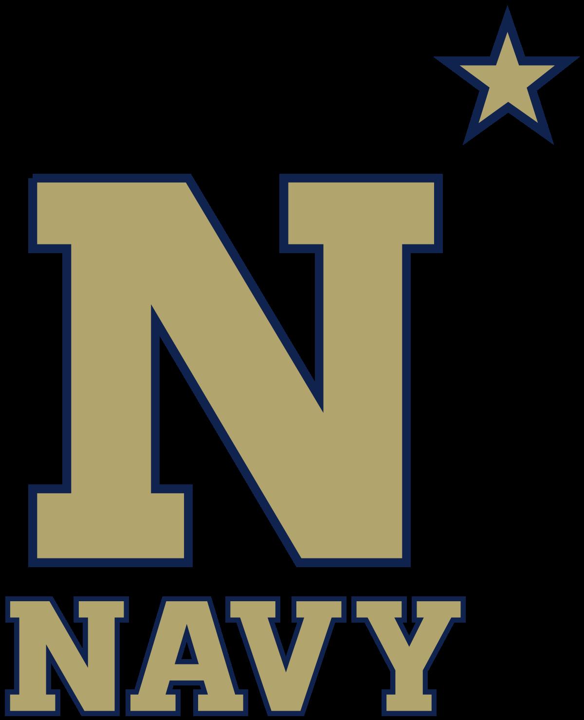 Navy Notre Dame Football Rivalry Wikipedia