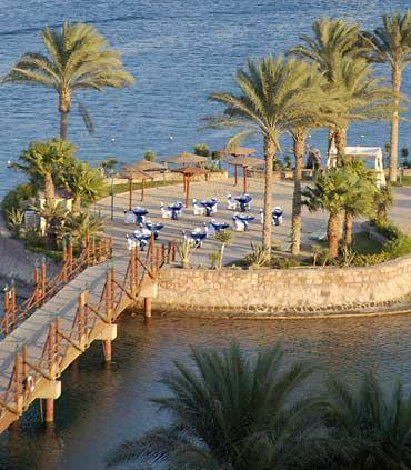 Hurghada Marriott Beach Resort Hurghada Beach Resorts Sea Resort