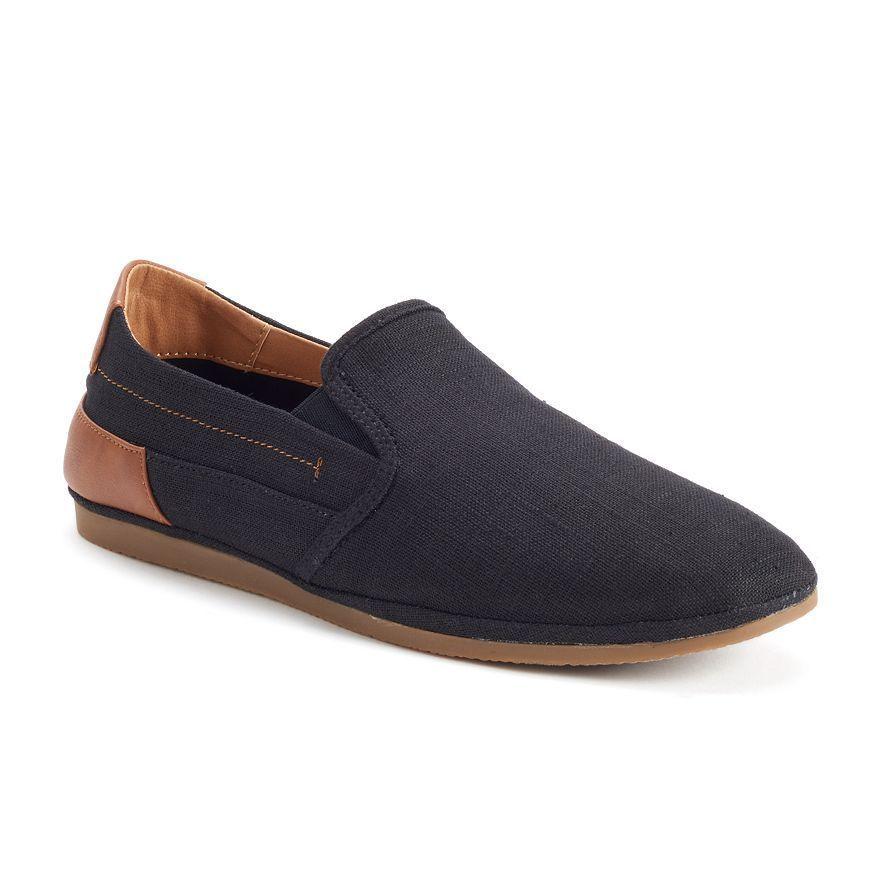 Levi S Shoes Canvas Sahara Hi Top Boots Mens All Men S Shoes
