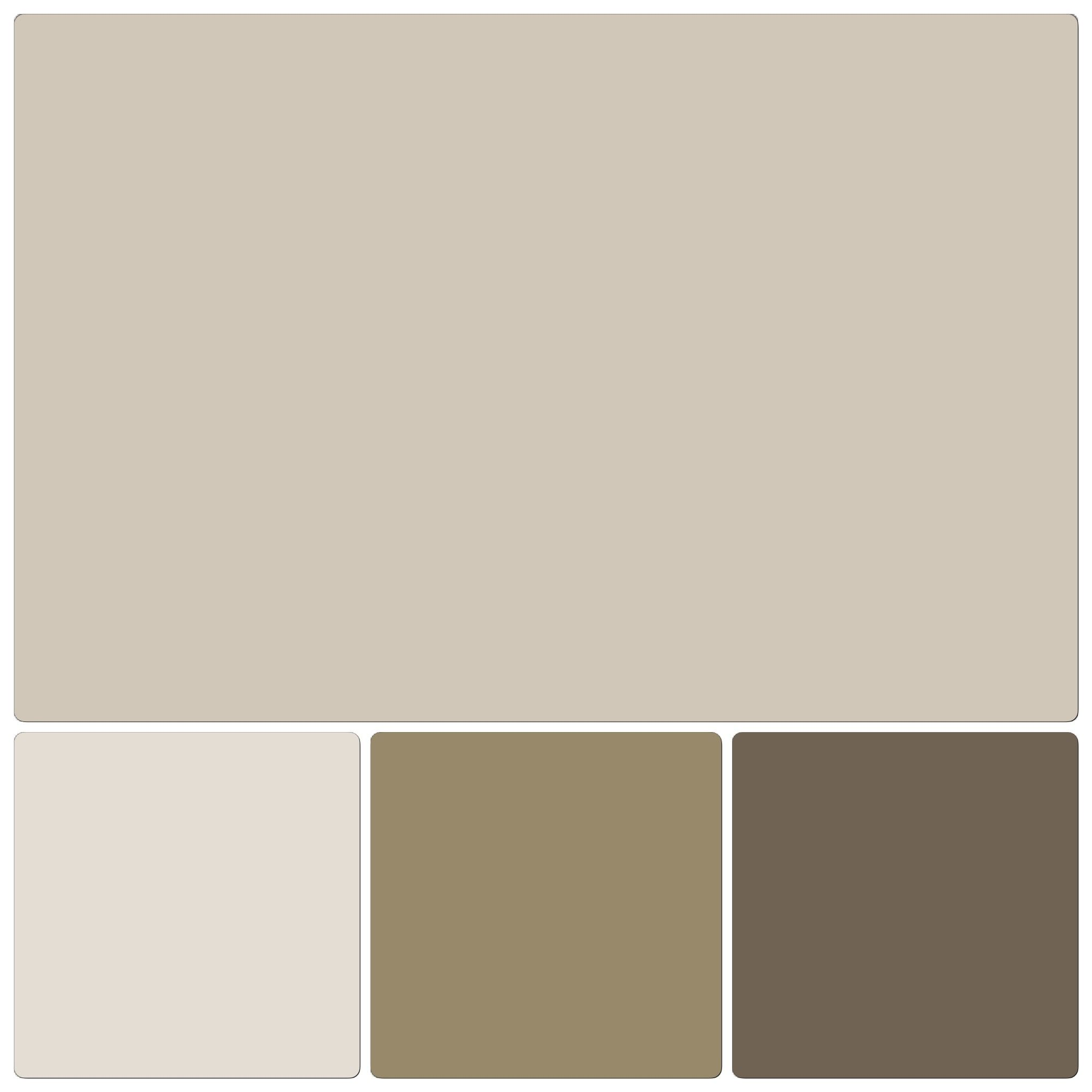 Basket beige sherwin williams - Body Sw 7036 Accessible Beige Trim Sw 7035 Aesthetic White Accent 1 Sw