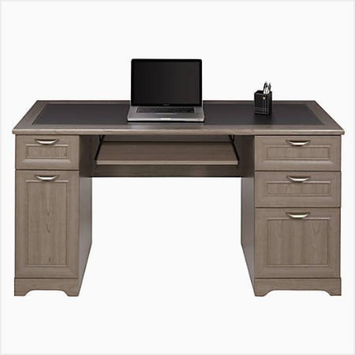 Magellan Desk Office Depot Ideas Di 2020