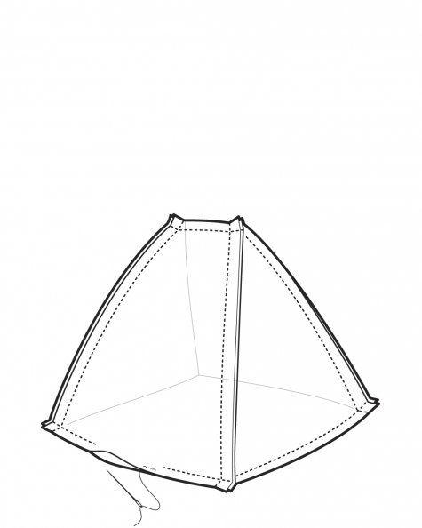 Super Beanbag Makeover See Sew Saw Diy Bean Bag Bean Bag Ibusinesslaw Wood Chair Design Ideas Ibusinesslaworg
