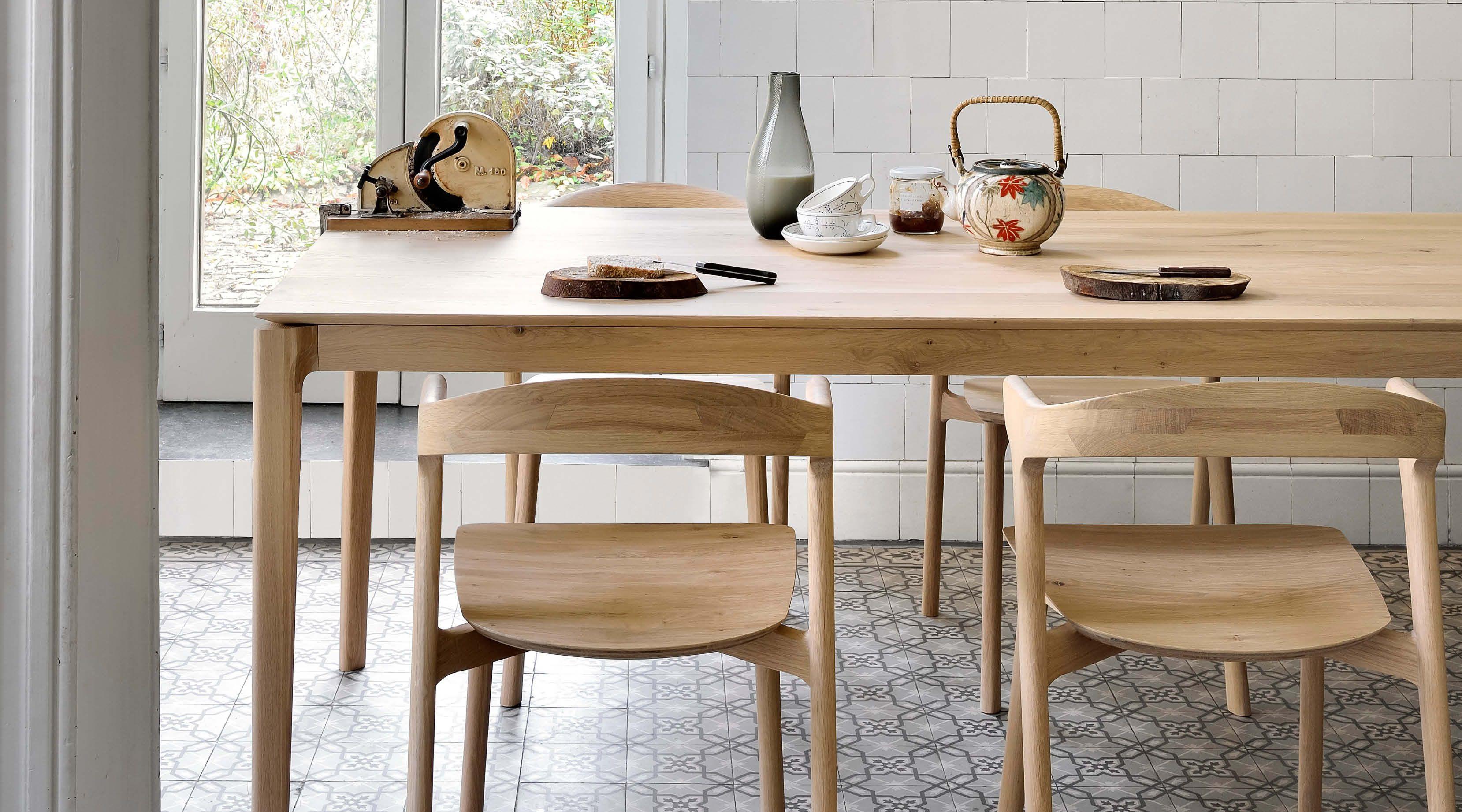 eettafels > Eetkamers | Meubelwinkel Top Interieur meubelen | Home ...