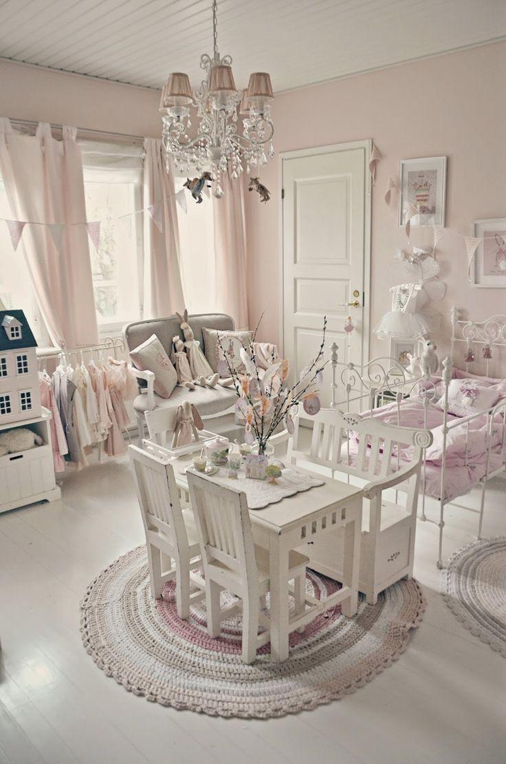 outstanding teen girl bedroom ideas | outstanding elegant teenage girl bedroom : design ...