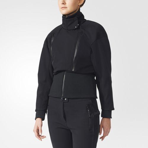 Köp Jackor från Stella McCartney Online | FASHIOLA.se