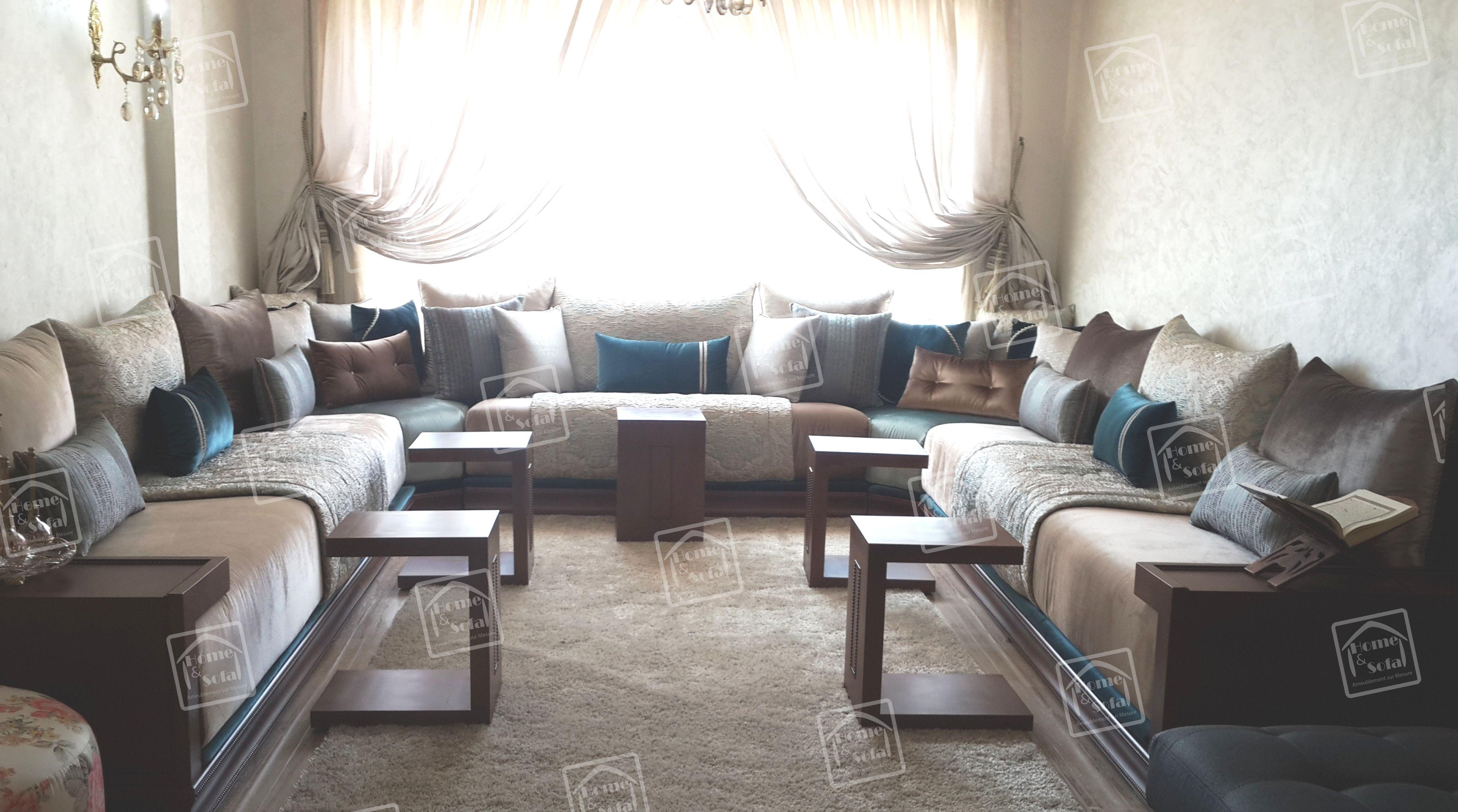 Home And Sofa Texture Agencements De Couleurs Et Decoration