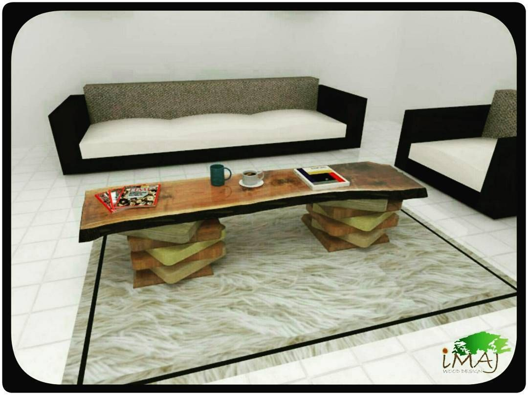 #coffeetable #furniture #woodenfurniture #woodwork #wood #carpentry #concept #idea #design #designer #art #artist #interiordesign #myinterior #livingspace #modern #contemporaryfurniture #naturalwood #artpiece #functional #character #image #imagination #imajwooddesign de imajwooddesign
