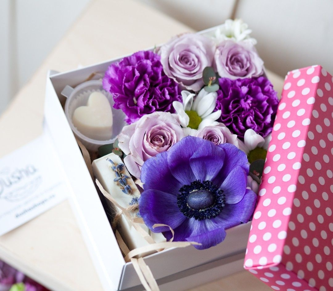 Косметика planters купить москва купить корейскую косметика напрямую из кореи