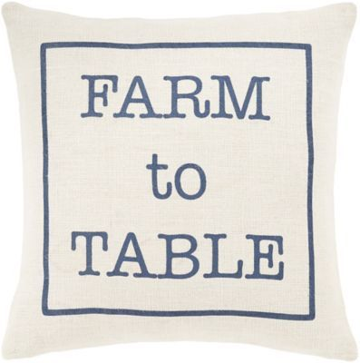 Accent Pillow from Bed, Bath, and