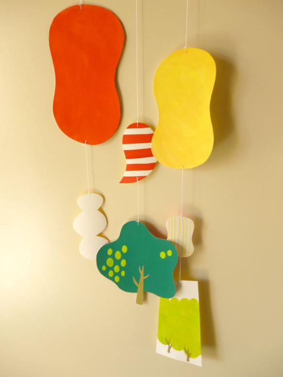 ※2012年7月末にてこのモデルは完売致しました。-------------------------------------------小鳥と森を表現したモー...|ハンドメイド、手作り、手仕事品の通販・販売・購入ならCreema。